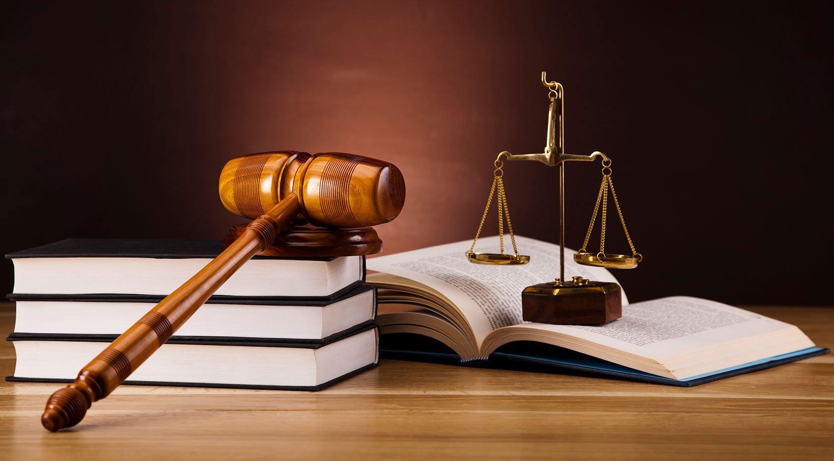 Consulente Legale D'Impresa Maccarese